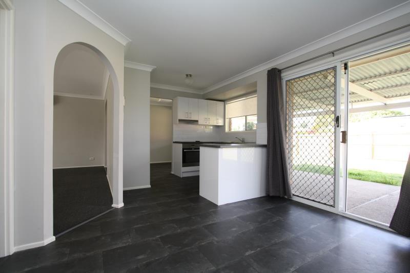 20 Knight Street, Redbank Plains QLD 4301, Image 2