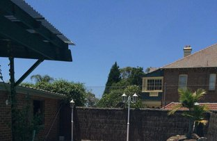 Picture of Malvern Ave, Croydon NSW 2132