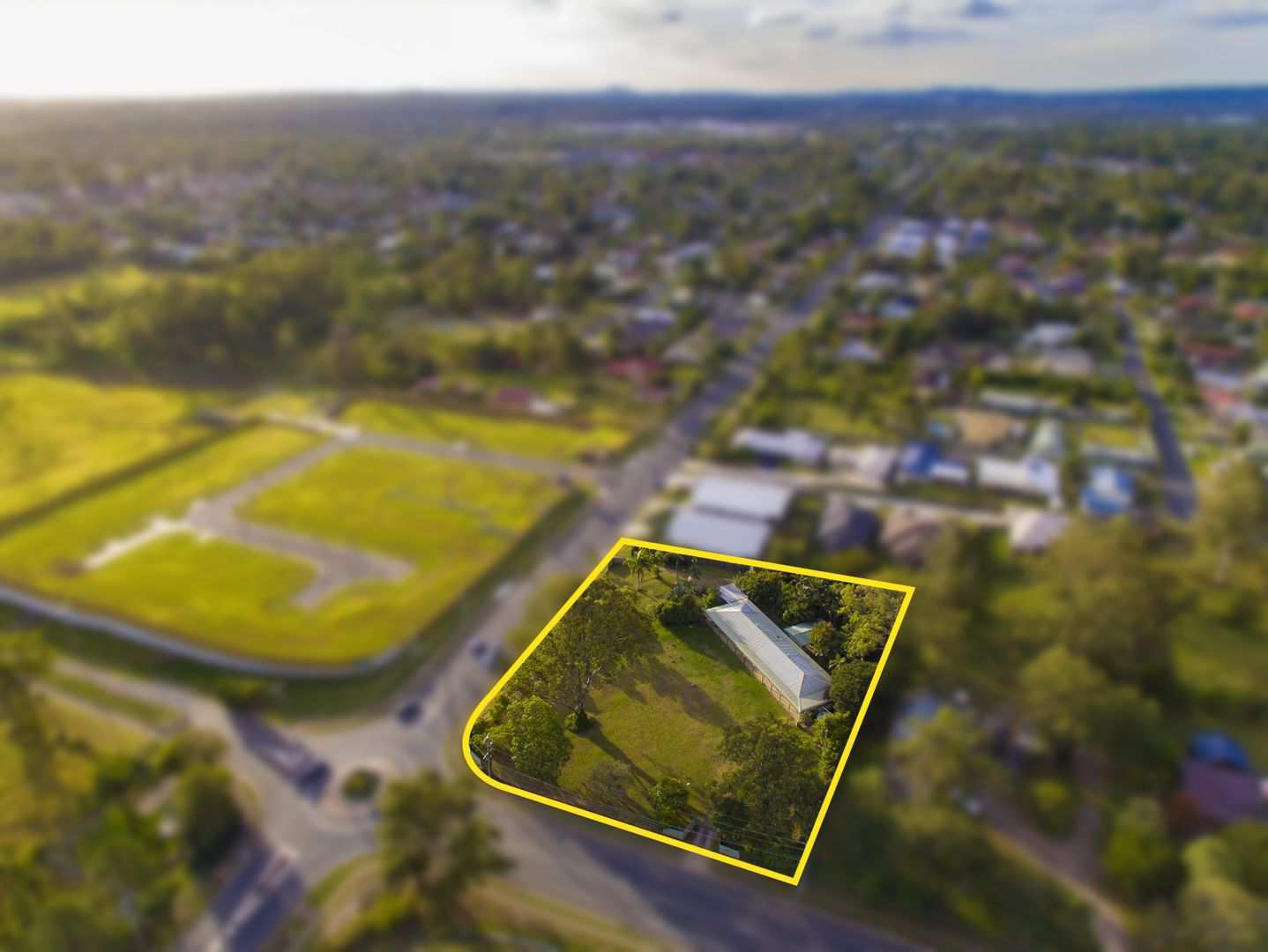 83-87 Beutel Street, Waterford West QLD 4133, Image 0