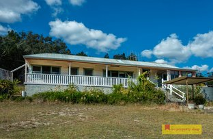 Picture of 99 Honners  Road, Mudgee NSW 2850