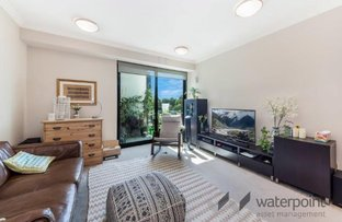 Picture of 36/9 Bay Drive, Meadowbank NSW 2114