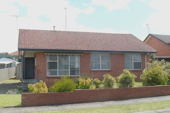 Picture of 6 Fairfax Avenue, WARRNAMBOOL VIC 3280