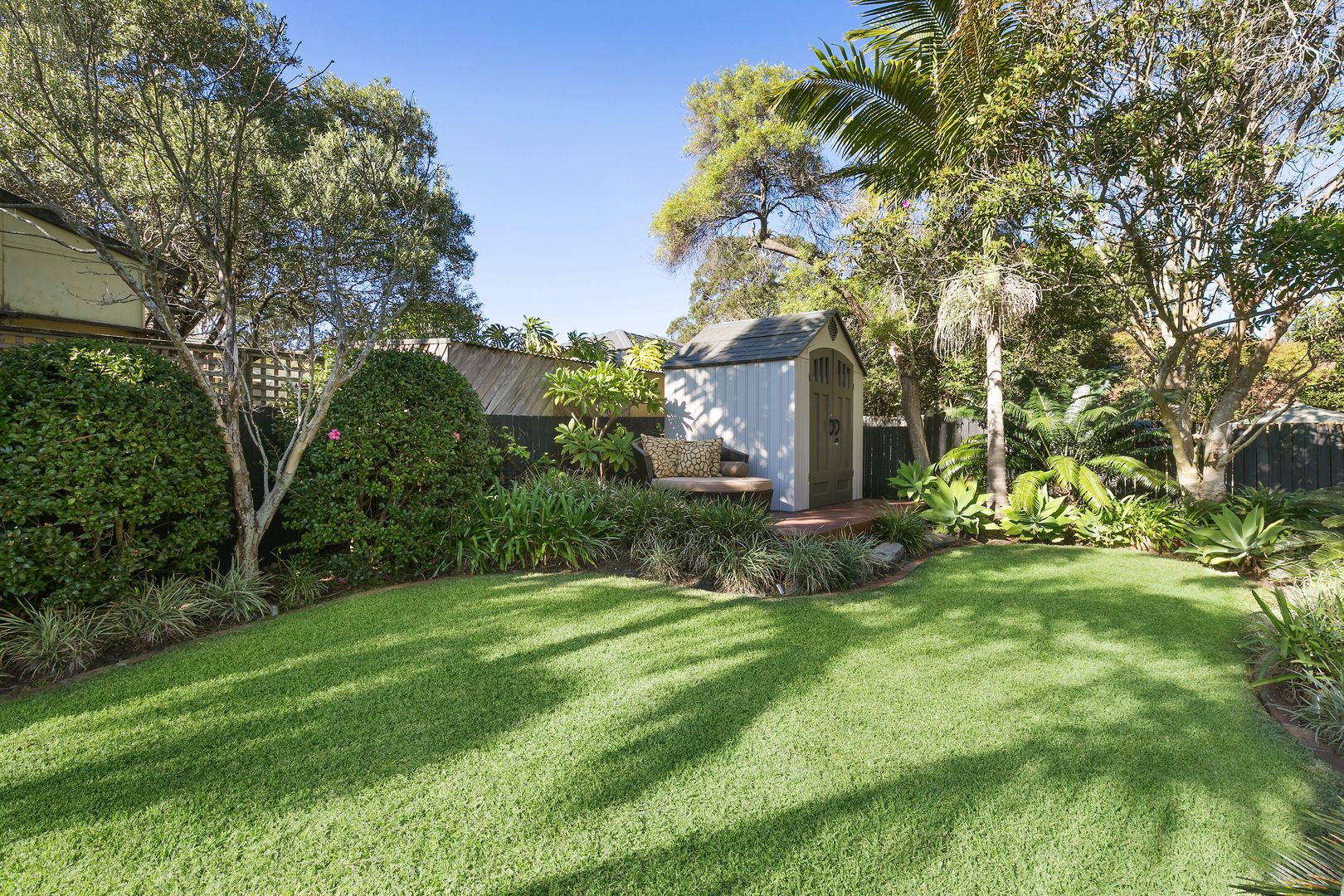 7a Waroon Road, Cromer NSW 2099, Image 2
