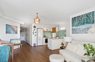 Picture of 2/11 Panorama Drive, Currumbin QLD 4223