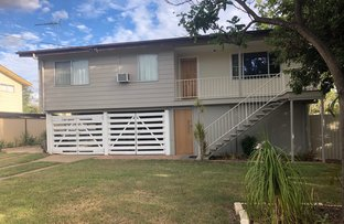 Picture of 29 Arnold Street, Blackwater QLD 4717