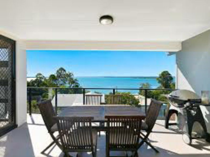 19/152 Broadwater Terrace, Redland Bay QLD 4165, Image 1