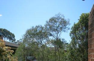 Picture of Curagul Road, North Turramurra NSW 2074