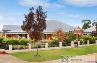 Picture of 4 Pianobox Boulevard, West Busselton WA 6280