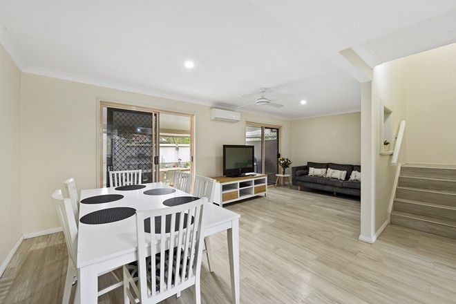 Picture of 34/291 Darlington Drive, BANORA POINT NSW 2486