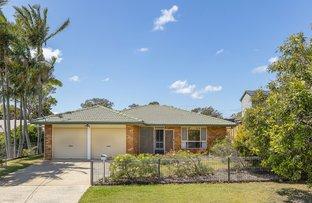 Picture of 108 Dart Street, Redland Bay QLD 4165