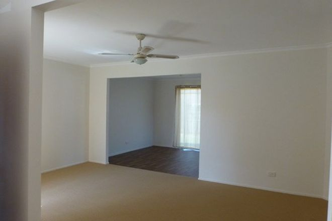 Picture of 6 Hadlow Street, WATERFORD WEST QLD 4133