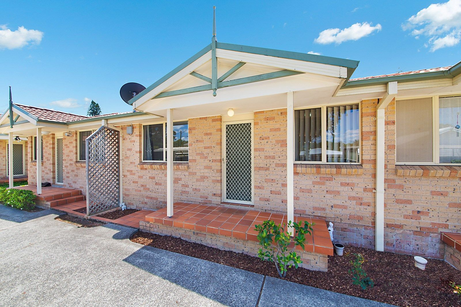 3/16 Wells Street, East Gosford NSW 2250, Image 1