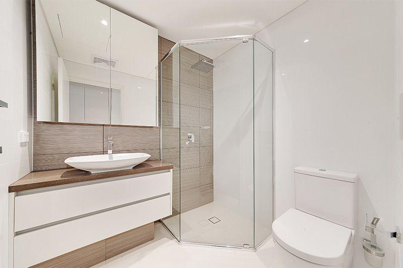 A512/7-13 Centennial Avenue, Lane Cove NSW 2066, Image 2