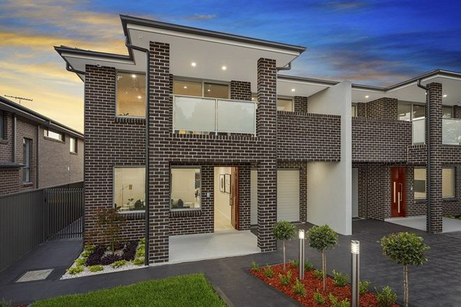 Picture of 92 Pittwater Road, GLADESVILLE NSW 2111