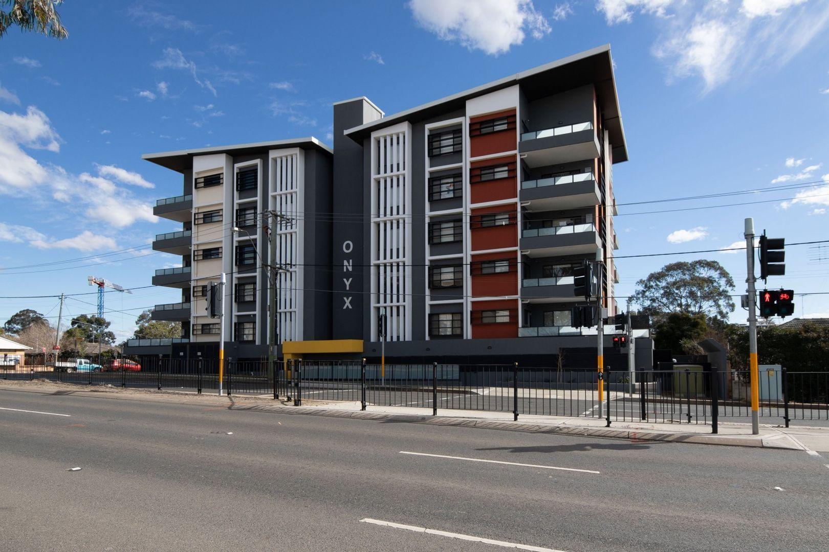 5/5 Lethbridge St, Penrith NSW 2750, Image 0