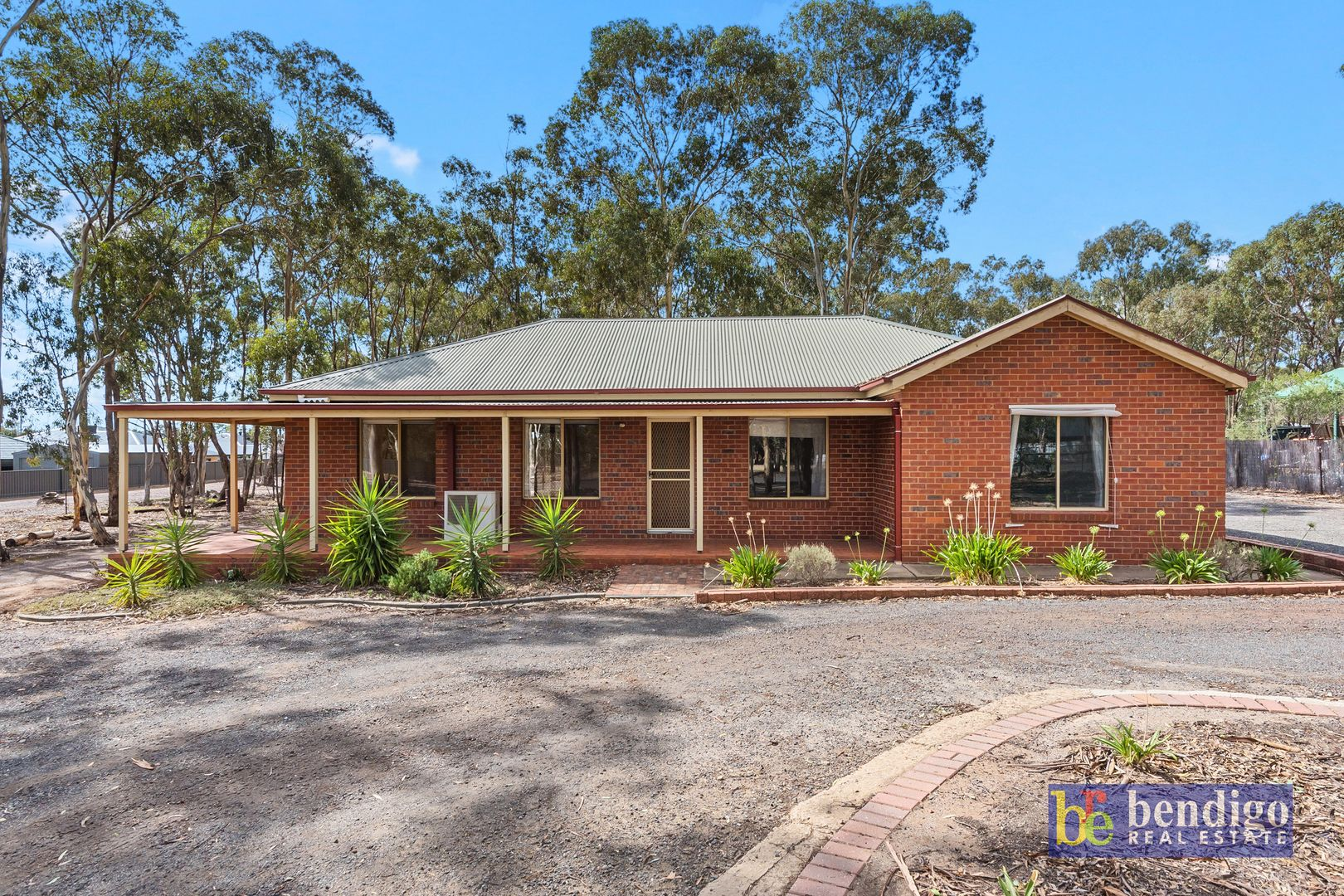 112 East Road, Huntly VIC 3551, Image 1