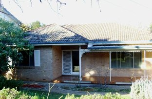 Picture of 17 Wilks Avenue, Wagga Wagga NSW 2650