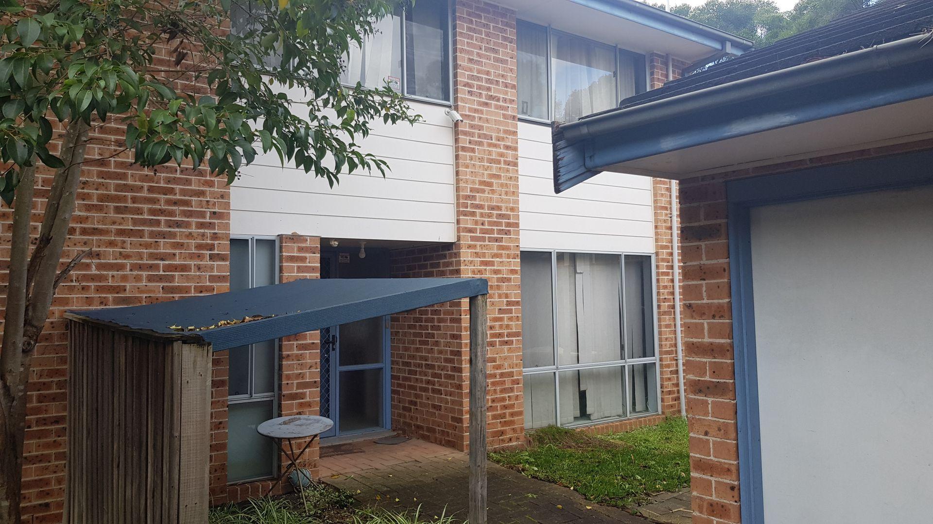25 Plunkett Cresent, Kingswood NSW 2747, Image 0