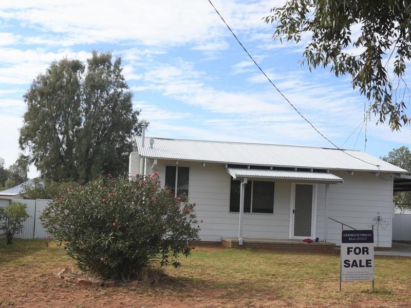 29 Queen Street, Barmedman NSW 2668, Image 1