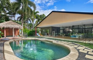 Picture of 17 Bramble Street, Clifton Beach QLD 4879