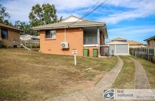 Picture of 13 Bailee Street, Goodna QLD 4300