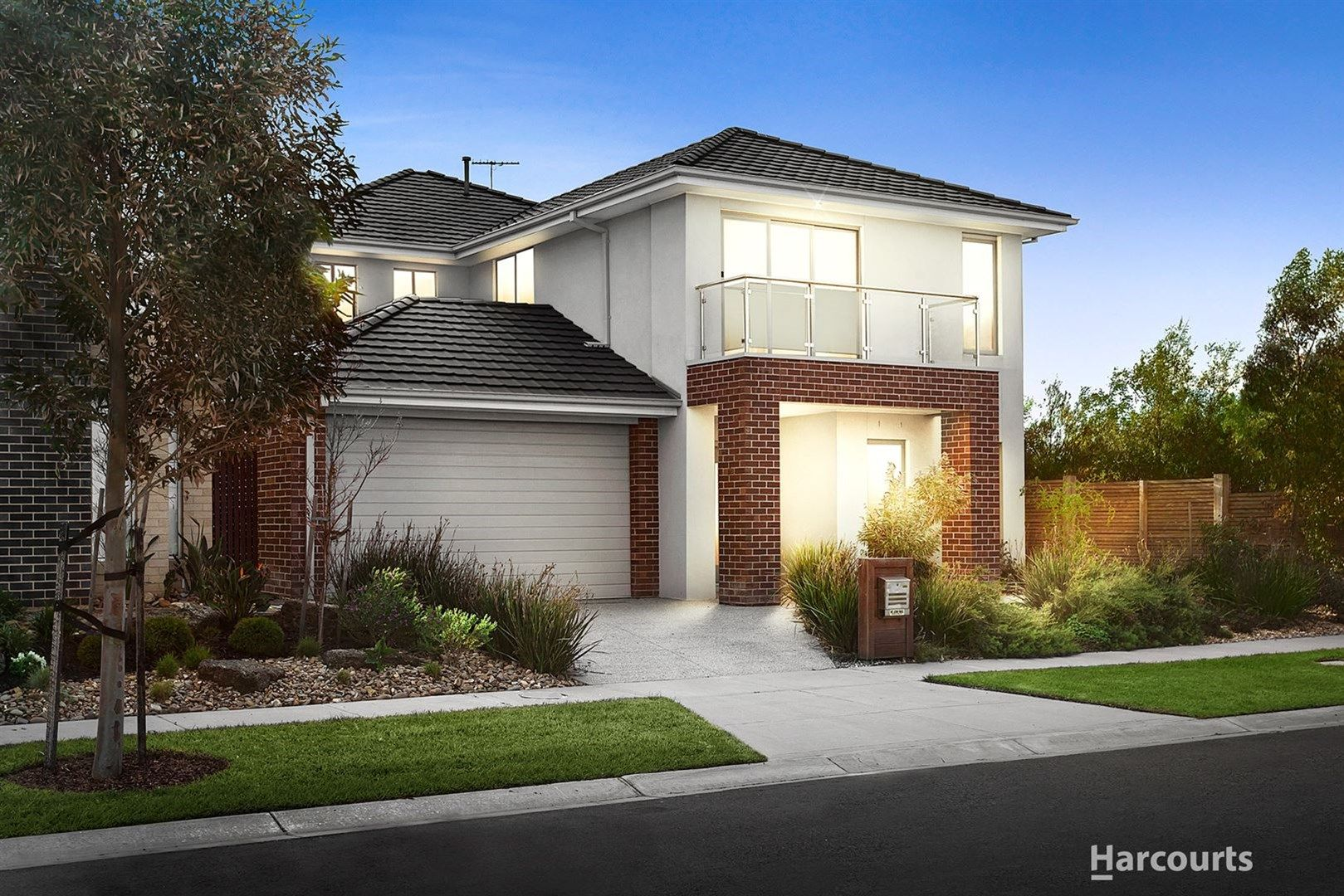 33 Masthead Way, Werribee South VIC 3030, Image 0