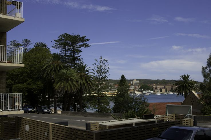 2/93 West Esplanade, Manly NSW 2095, Image 0