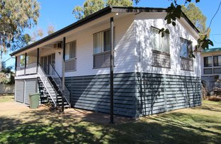 Picture of 20 Margaret Street, Charleville QLD 4470