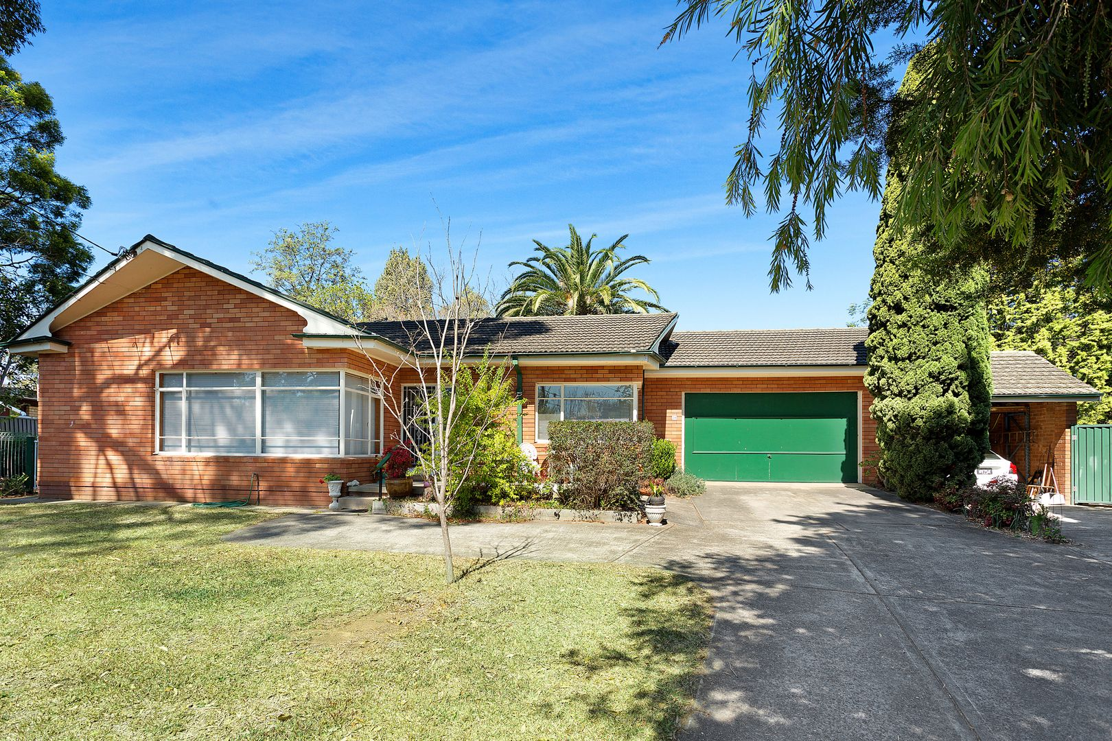 20 Russell Street, Baulkham Hills NSW 2153, Image 0