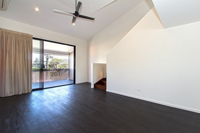 Picture of 2/88 Warilda Street, CAMP HILL QLD 4152