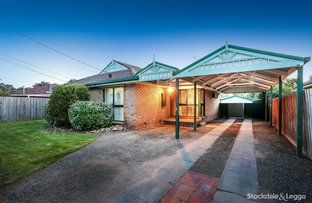 Picture of 8 Glenfern Road, Ferntree Gully VIC 3156