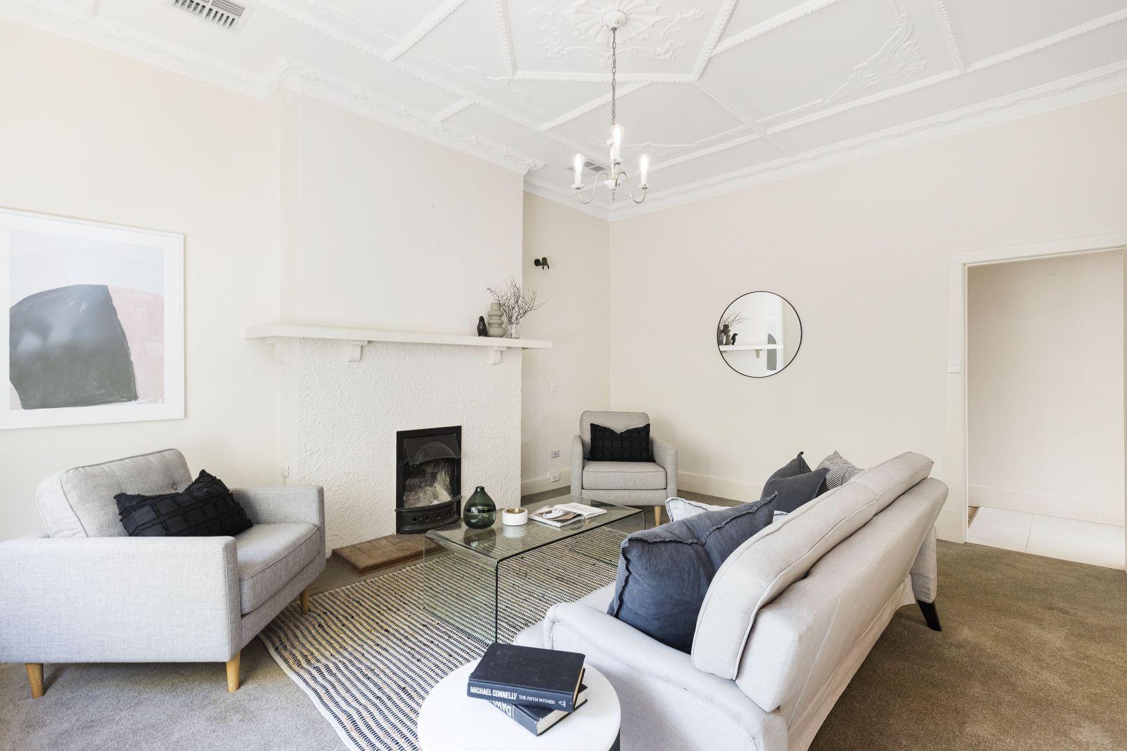 388 Glynburn Road, Kensington Gardens SA 5068, Image 2