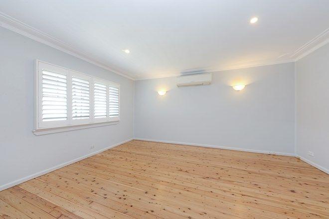 Picture of 12 Waterloo Street Street, ROZELLE NSW 2039
