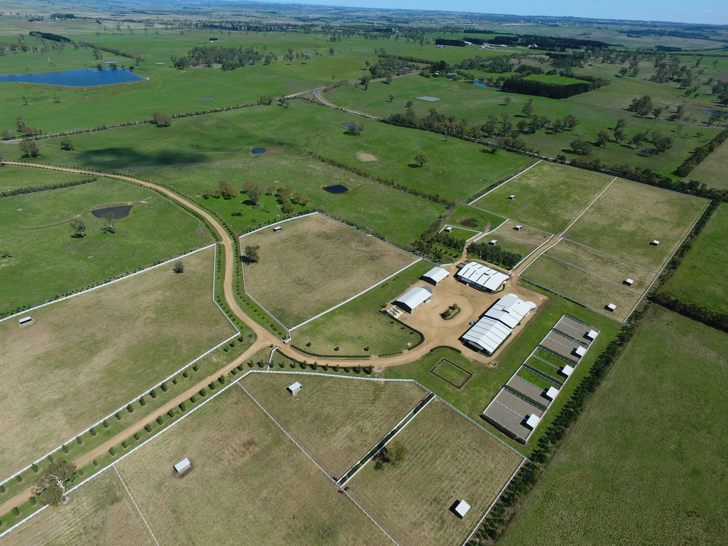 3366 Middle Arm  Road, Crookwell NSW 2583, Image 2