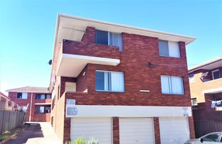 Picture of 6/38 Arthur Street, Punchbowl NSW 2196