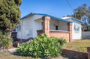 Picture of 802 Main Road, Edgeworth NSW 2285