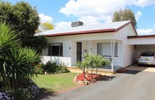 Picture of 27 West Street, Bingara NSW 2404