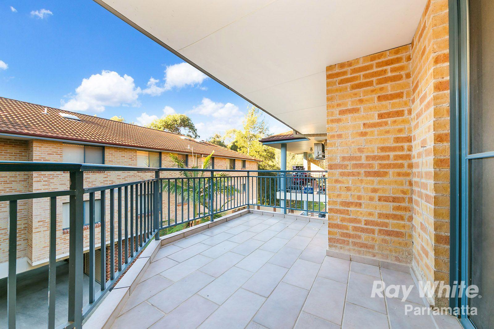 13/44-48 Lane Street, Wentworthville NSW 2145, Image 1