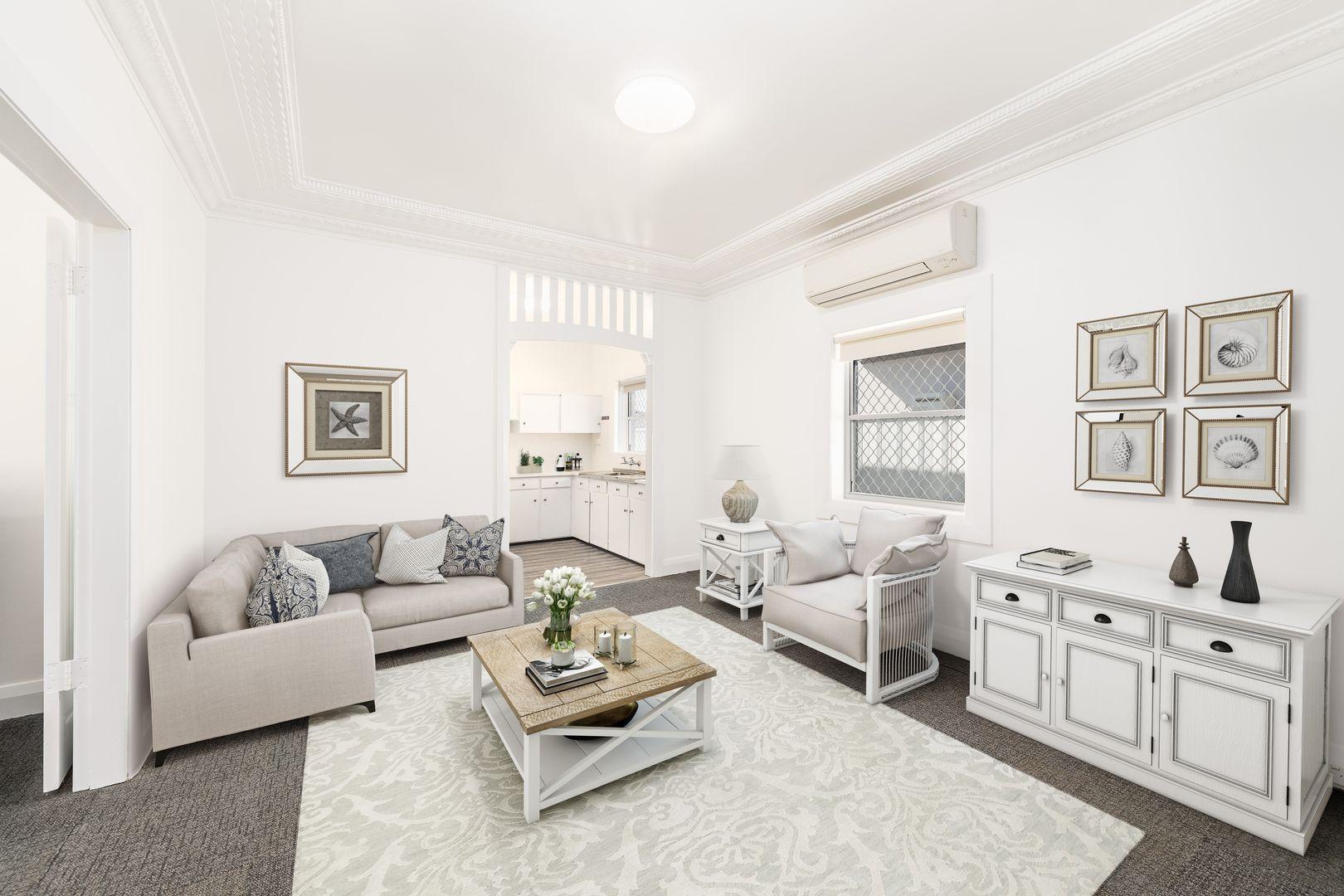 68 Sandringham Street, Sans Souci NSW 2219, Image 2