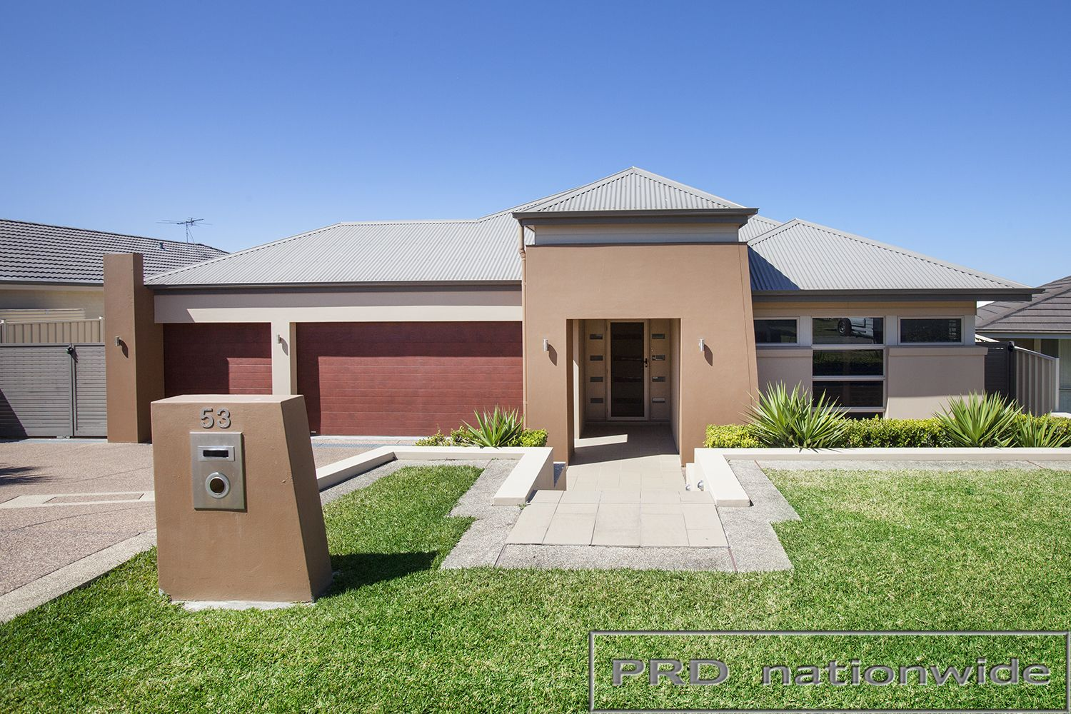 53 Peterson Parade, Thornton NSW 2322, Image 0
