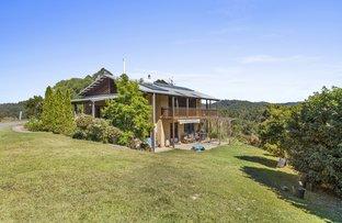 420 Bowraville Road, Bellingen NSW 2454