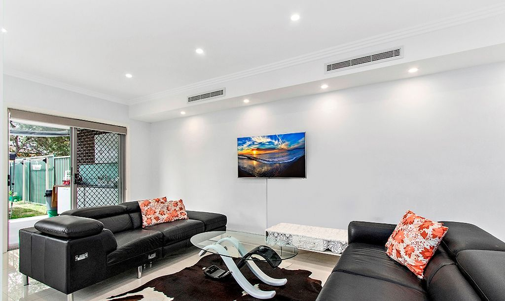 74a Clancy Street, Padstow Heights NSW 2211, Image 2