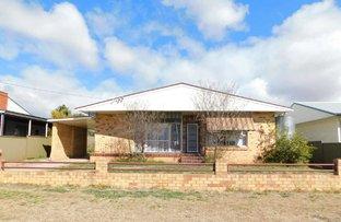 14 CROYDON AVENUE, South Tamworth NSW 2340