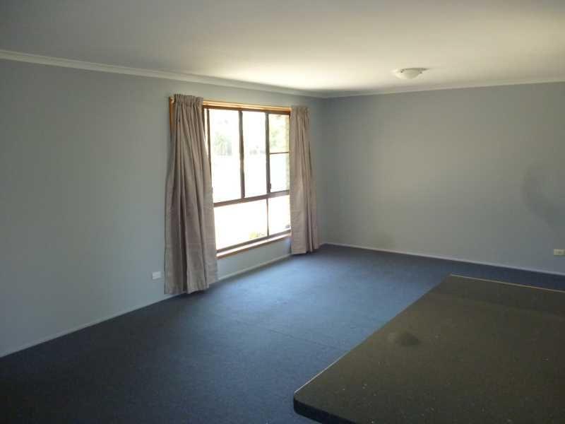 51 Spinnaker Boulevard, Wurtulla QLD 4575, Image 2
