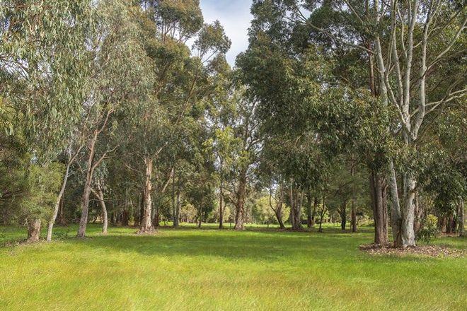 Picture of P/L 203/51 Exmoor Drive, MARGARET RIVER WA 6285