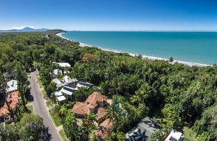 10 Solander Blvd, Port Douglas QLD 4877