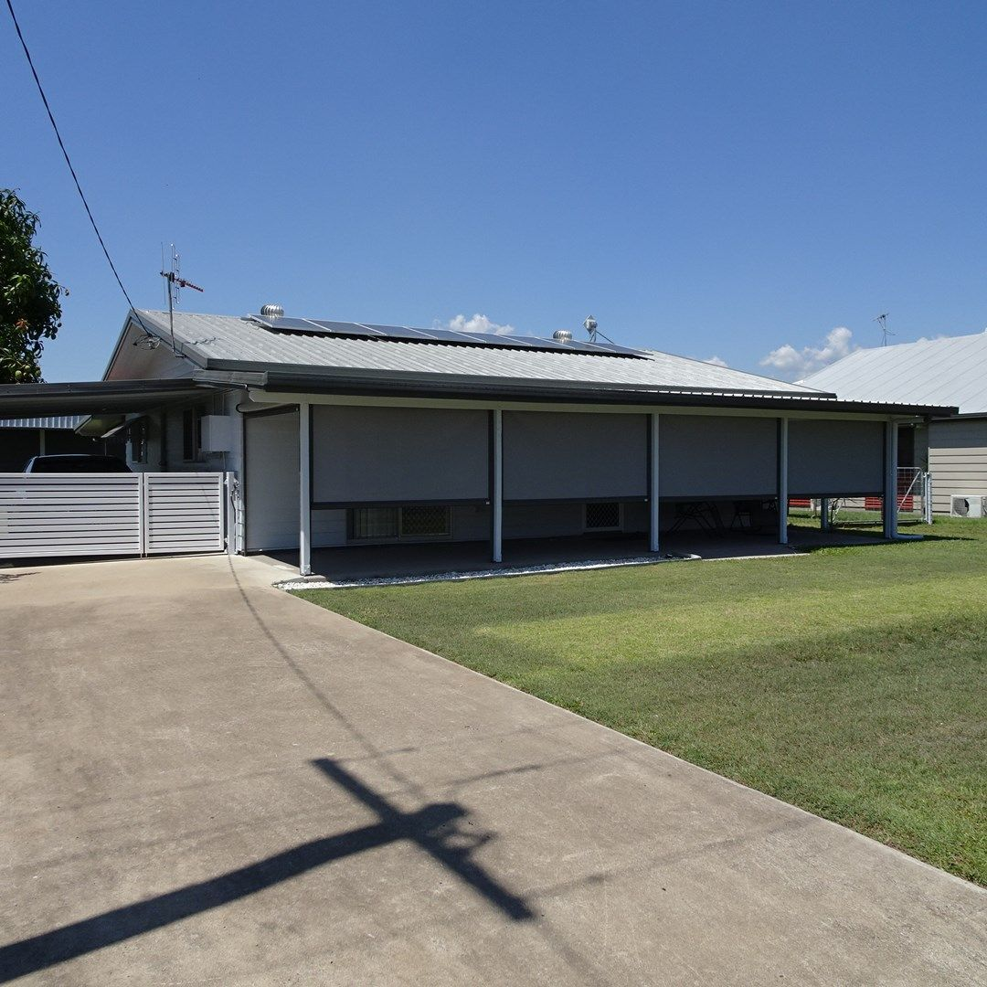 1 Moller Street, Buxton QLD 4660, Image 0