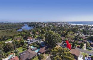 1 Perry Place, Kiama Downs NSW 2533