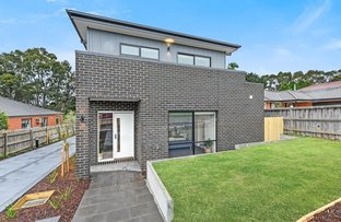 Picture of 1/110 Earlsfield Drive, Berwick VIC 3806