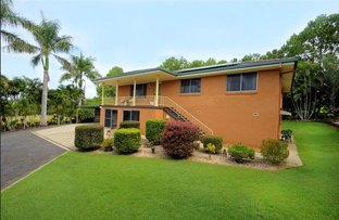 Picture of 2 Muldoon Road, South Lismore NSW 2480